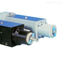 ZULLIG S-14哈希溶解氧分析儀測定儀