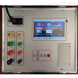 变压器直流电阻测试仪江苏