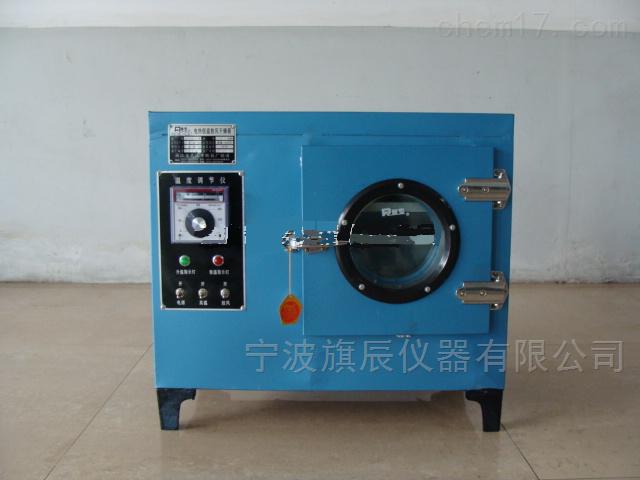 指針式電熱恒溫鼓風干燥箱SC101-0A