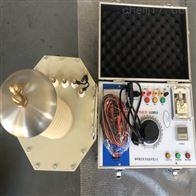 TY工频耐压试验装置扬州