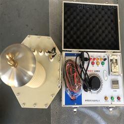 TY工频耐压试验装置厂家