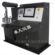 ZFY-500B汽油辛烷值测定机