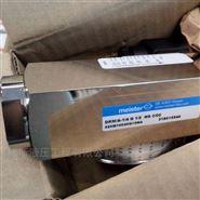 MEISTER油流量监测器RVO/U-2/2G1/2直销渠道