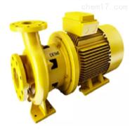 德国DESMI NSL 720 RPM离心泵 舟欧特价