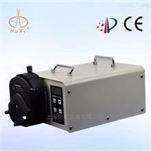 BT-300工业型 调速 恒流泵