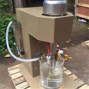 宁波矿冶试验搅拌槽实验室1.5-5L浸出搅拌机