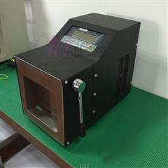 南京拍打式均质器CY-10速度可选