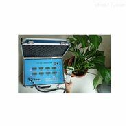 光合蒸腾作用测定仪,植物光合分析仪