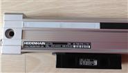 heidenhain LS703/AELS703光栅尺和读数头