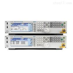 微波模拟信号发生器租赁