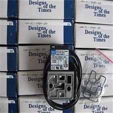 35A-AA1-DDFJ-1JMMAC电磁阀上海办事处供应