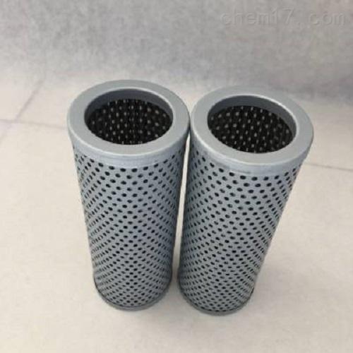 供应液压系统液压油滤芯