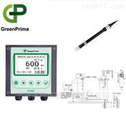 GP在线硬度(钙镁离子)测控仪_自动校准