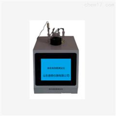 SH0630-1常规仪器自动溴价溴指数测定仪SH0630