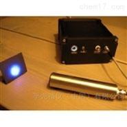 脉冲LED闪光灯