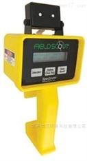 CM1000 NDVI 歸一化植被指數測量儀
