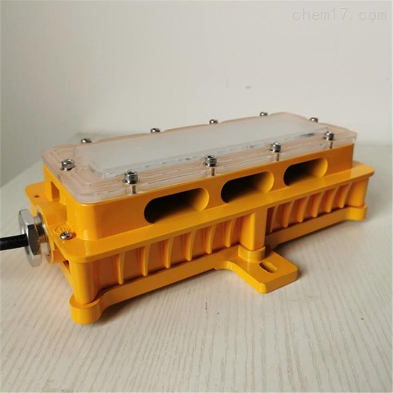 BFC8185-20W隧道24V带蓄电池应急防爆泛光灯