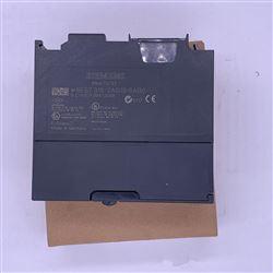 6ES7315-2AG10-0AB0钦州西门子S7-300PLC模块代理商