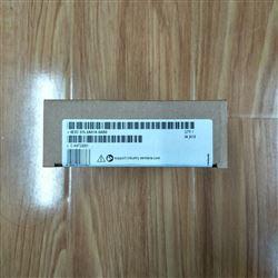 6ES7315-2AH14-0AB0玉林西门子S7-300PLC模块代理商