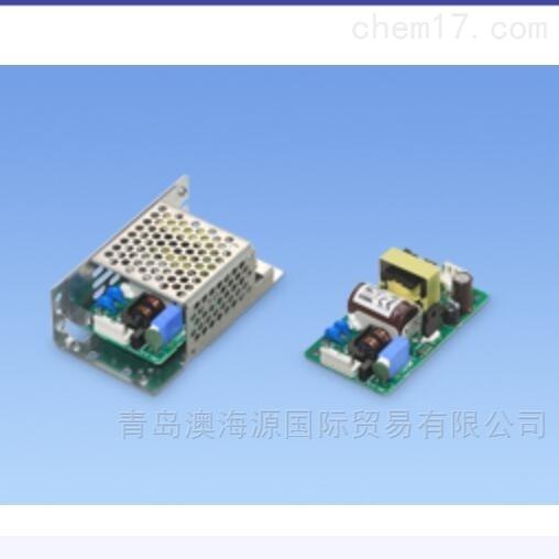 LHA30F-3R3-Y电源日本进口COSEL