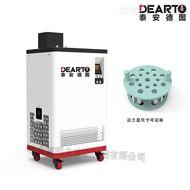 DTS-95恒温水槽分辨率高