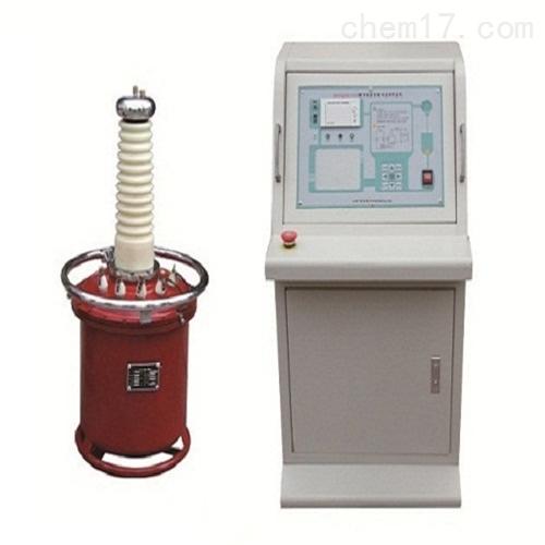 充气式试验变压器专业定制