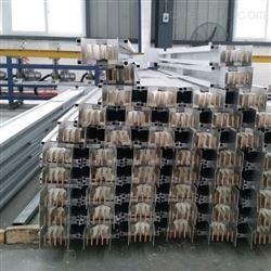 直销铜铝复合母线槽