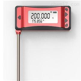 DTSW-2-A高精密棒式标准数字温度计