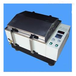 SHA-C双数显国华水浴振荡器