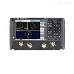 PNA微波网络分析仪10MHz至50GHz