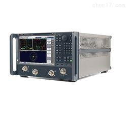 PNA微波网络分析仪