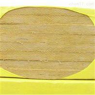 A级外墙岩棉一体板