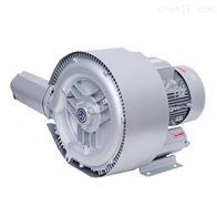 全风工厂直销新款换气双叶轮漩涡气泵