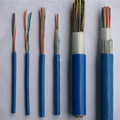 MSYWV矿用同轴电缆
