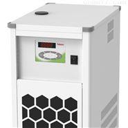 小型低温冷却液循环机DJRC2003