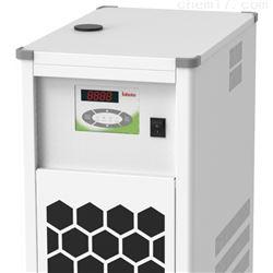 小型低溫冷卻液循環機DJRC2003