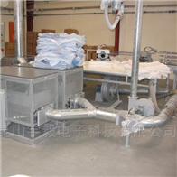 OTC-T昆山棉绒一体机生产厂家