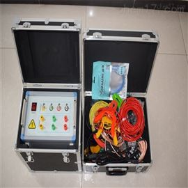 特价变压器绕组变形测试仪专业制造