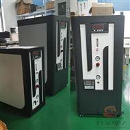 AYAN -G500气相色谱小流量氮氢空一体机价格