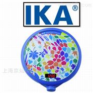 IKA大盘面磁力搅拌器big