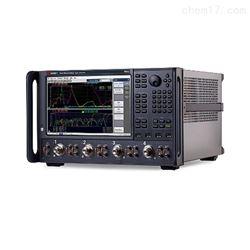 PNA-L微波网络分析仪