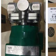 美国ASCO防爆型电磁阀需要提前预定