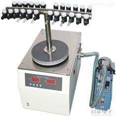 立式多岐管型冷冻干燥机GY-DSGHX