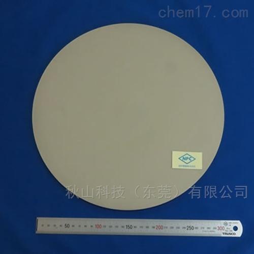 日本npc西村陶业大型陶瓷高纯氧化铝氮化铝