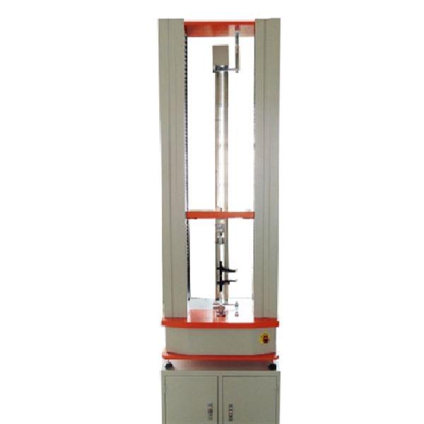 铜线拉力强度检测仪