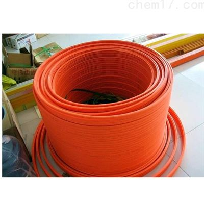 无接缝滑导线二型上海徐吉电气