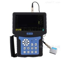 RJUT-510超声波探伤仪