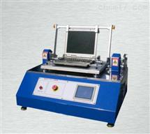 电脑鼠标滚轴滑动寿命试验机