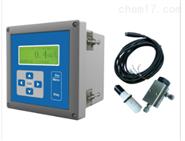 在线微量溶解氧分析仪