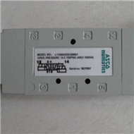 L12BA452BG0006美國numatics紐曼蒂克電磁閥